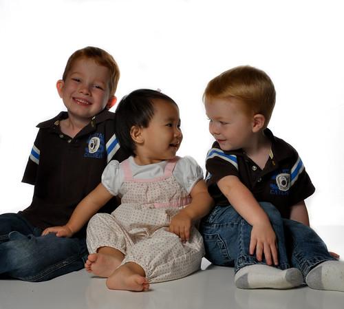 Kids Portraits-12