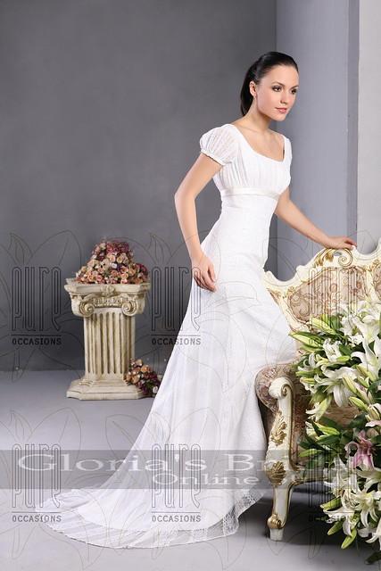 SP006A by gloria-bridalstudio