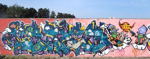 pariz-cvs-048