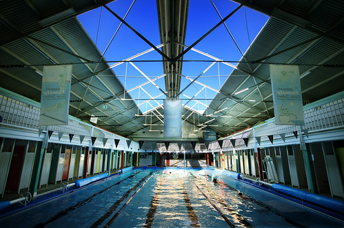 Spring Hill Baths