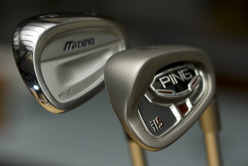 Ping I15 vs Mizuno MP57 Irons (5 of 13).jpg