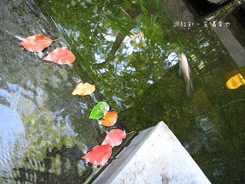 富錦街108號庭園2