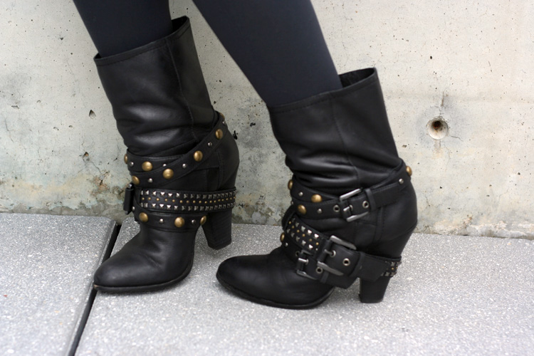 MELKONIAN women s ankle boots boots for sale at ALDO Shoes - Stylehive