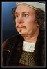 Rembrandt Harmenszoon van Rijn (matt :-)) Tags: madame holland netherlands amsterdam museum painting etching nikon portait painter wax museo van waxmuseum nikkor mattia ritratto rembrandt olanda rijn cera tussauds madametussauds waxworks delle incisione etcher paesi pittura pittore bassi cere incisore harmenszoon paesibassi rembrandtharmenszoonvanrijn nikond80 museodellecere 2470mmf28g consonni mattiaconsonni
