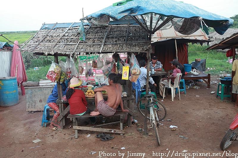 Angkor_1_223
