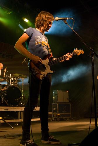 Quarteira Rock Fest 2009 3950968903_f29ae9cc02