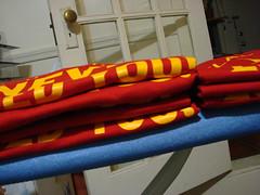 LBFA_shirts1