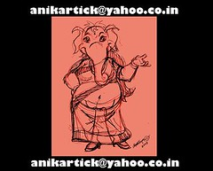 ANIMATION PICTURES, ANIMATIONS,2D Animation Drawing And Animation Character(new) - 020- Chennai Animation Artist ANIKARTICK (KARTHIK-ANIKARTICK) Tags: india sexy art naked nude erotic artist animation illustrator 3danimation sketches chennai nudeart animations tamilnadu southindia awn animator animo mattepainting characteranimation flashanimation usanimation flashanimator 2danimation 3danimator indianartist characterdesigner layoutartist arenaanimation chennaiartist animationpictures animationartist animationdrawing backgroundartist storyboardartist animaster animationdemo animationmovies chennaianimation chennaianimator indiananimation chennaiart indiananimator mumbaianimation delhianimation hyderabadanimation bangaloreanimation puneanimation animationxpress keralaanimation noidaanimation southindiananimation 2danimator animationmagazines toonzanimation anitoon anitoonartist animationskerch bombayanimation animationworld animationtrailers animationshowreel aniworld animstudio anipro mayaanimation mayaanimator texuring texureartist lightandtexureartist