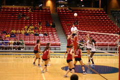 IMG_8203 (mike_knewtson) Tags: varsity volleyball elkins fortbendaustin