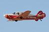 "bellanca 14-19-2 cruisemaster (Matt ""Linus"" Ottosen) Tags: california field airplane nikon aviation sigma fox lancaster foxfield bellanca d90 14192 cruisemaster wjf kwjf 150500mm"