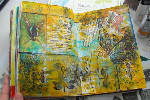 Art book, 56
