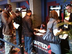 UNCHARTED 2: Among Thieves SF Cinema Event 2