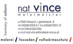 Malermeister-Vince