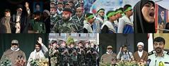 iran terrorrists islamic regime (1) (xfile0100) Tags: democracy iran islam  democrat   zan irani  emam rahbar    azad khamenei    khomeini zendan sepah   eadam  entezami    eslami mollah eslam   akhond  pasdar      jslami