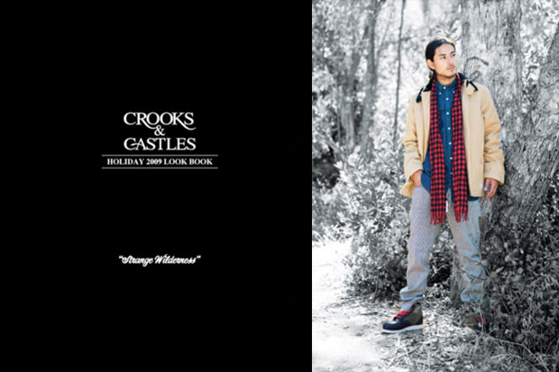 crooks-castles-2009-holiday-collection-1