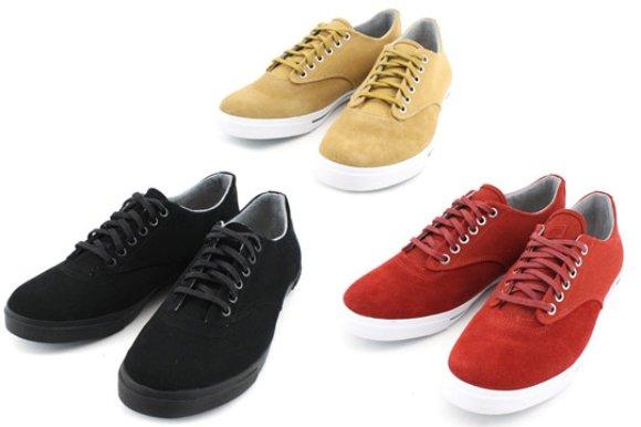 SeaVees-x-Pantone-Fall-2009-Sneakers-00