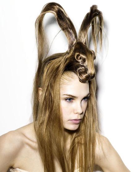 09_hairhats10
