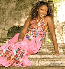 IMG_2632_JESSICA (johnatanbreleur) Tags: woman black canon eos eyes women jessica martinique femme yeux beauté belle 50mmf14 claires noire saintpierre chabine 50d antillaise martiniquaise