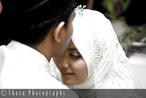 Azman dan Rafidah