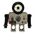 Microamps by nerdbots