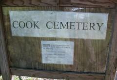 20091031_1237_419_Alto_CookCem (EasyAim) Tags: cemetery texas tx cook alto sanders markbauer roark colleyville cherokeecounty selman