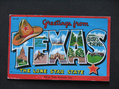 state and city postcards 004