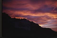 Scan10298 (lucky37it) Tags: e alpi dolomiti cervino