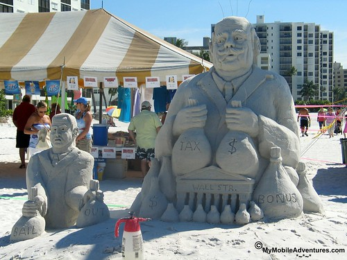 IMG_7208-FMB-2008-Sand-Sculpting-Competition