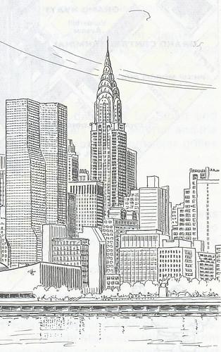 Chrysler_sketch