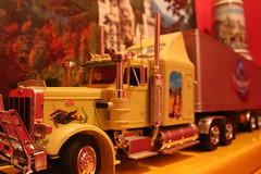 My Great Big Truck ! (ianharrywebb) Tags: arty iansdigitalphotos
