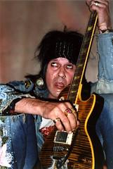 Hanoi Rocks (fotocarnes) Tags: murcia música lorca conciertos fotografía andymccoy hanoirocks fotoperiodismo músicaendirecto lorcarock2006 joséluiscarnes