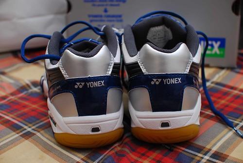20091113球鞋-4.jpg