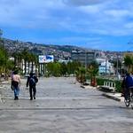 Valparaíso: Paseo