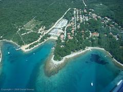 DB_20080623_8794 (ilg-ul) Tags: croatia ćunski lošinjisland čunski