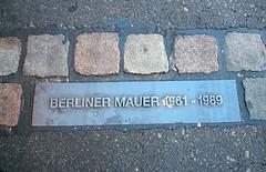 Berliner Mauer 1961-1989 (Miguel Tavares Cardoso) Tags: berlin germany deutschland berlim miguelcardoso miguelcardoso2008 migueltavarescardoso