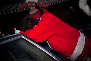 PDX Santa Con112