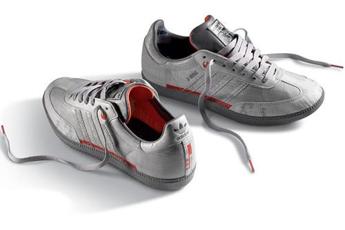 X-wing schoen