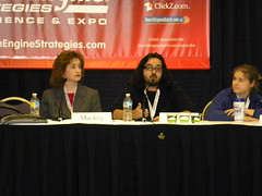 """Facebook Rockstars Roundtable: Marketing..."