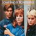 Some Kind of Wonderful (Alguém Muito Especial) - 1987