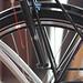 Kalkhoff E-bikes-8