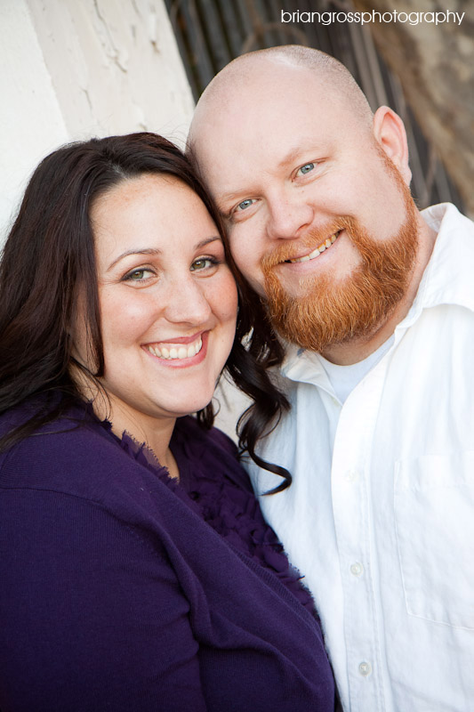brian_gross_photography bay_area_wedding_photographer engagement_session livermore_ca 2009 (4)