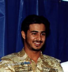 ( (  )) Tags: bin khalifa hamad sheikh doha qatar     jassim        althani