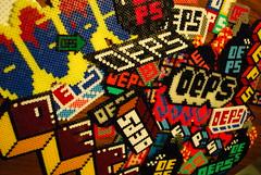 DSC_0019 (OEPS CREW) Tags: street art beads milano crew oeps oepscrew