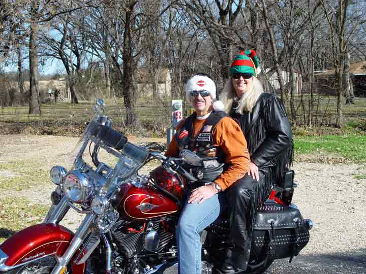 Santa'sLittleHelpers.jpg