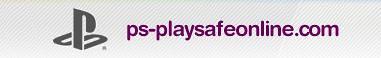 playsafe2