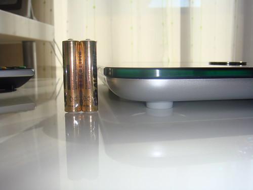 200912_005