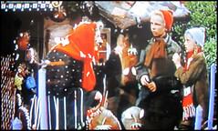 Hnsel und Gretel - Walter Janssen - 1954 (screenshot) (Marcel van Gunst) Tags: fairytale mas marcel marcelvangunst vangunst 1954 januari 2010 mrchen grimm maerchen sprookje hansengrietje hnselundgretel januari2010