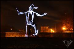 50/50 (B U L B) Tags: light lightpainting luz bulb move landing tricks deck skate skateboard manual luce skatedeck moves sk8 tavola lighpainting lightpainters lighpainters lightpait