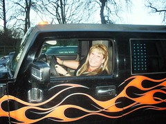 189701_10150099447516677_697031676_6979581_681631_n (Eggleston Limousines) Tags: wedding horses leeds limo stretch only wakefield fools hummer limousine hire limousines eggleston trotters