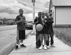 dear mama (.brianday) Tags: street boys basketball photography tulips michigan detroit mama dear mothersday x100 brianday artlibres placenooneaboveyousweetlady
